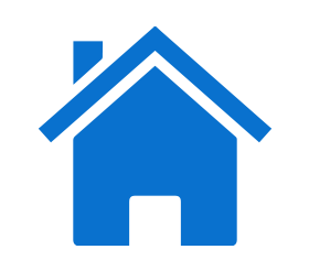 HomeBuilding-Icon